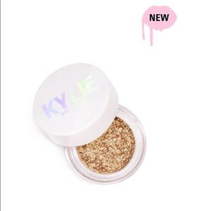 ☀️New Kylie Cosmetics Shimmer Eye Glaze☀️